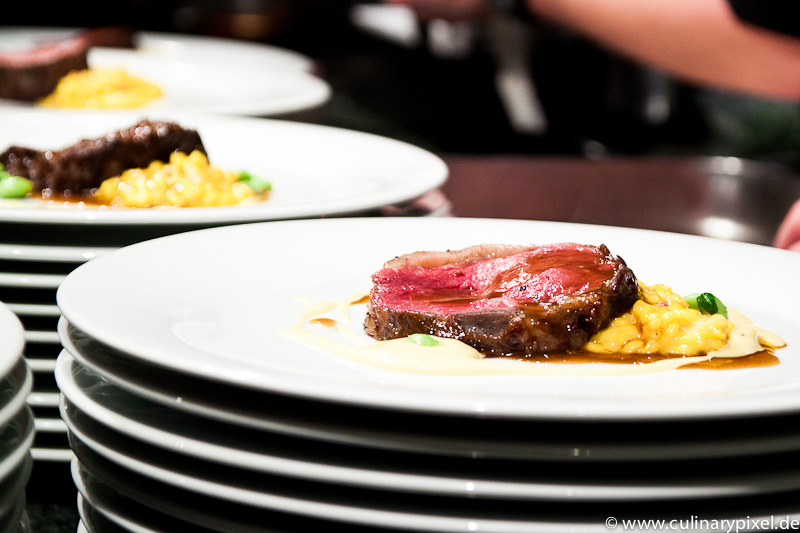 wagyu_safranrisotto