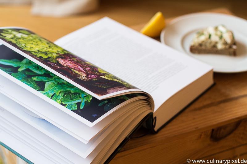 Nigel Slater Tender Gemüse Kochbuch