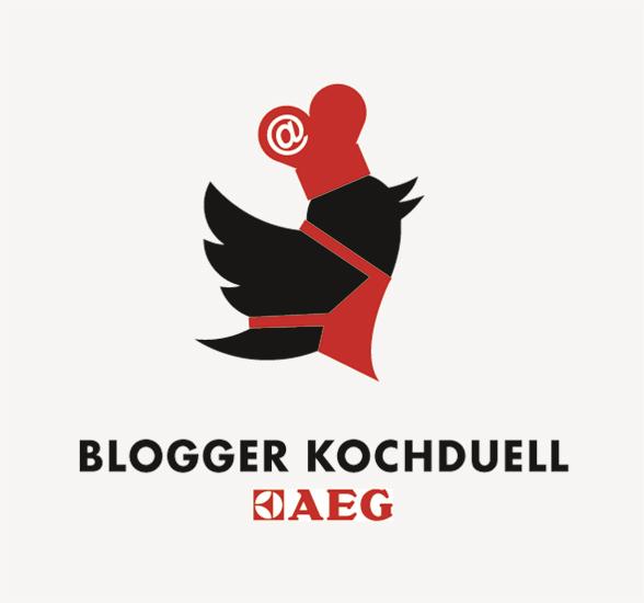 AEG_Bloggerkochduell_550Px_RGB