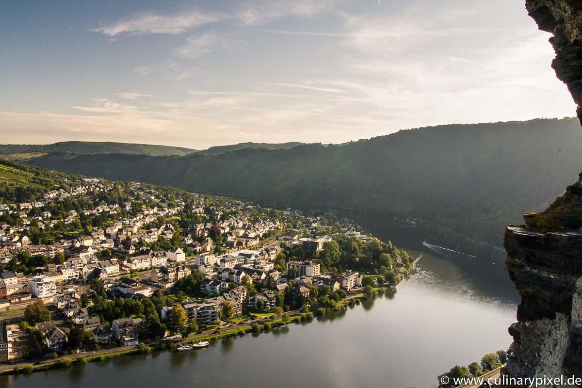 Genussduell Rheinland-Pfalz: Rezeptwettbewerb