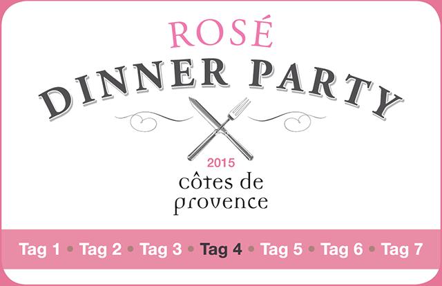 Rosé Dinner Party Tag 4