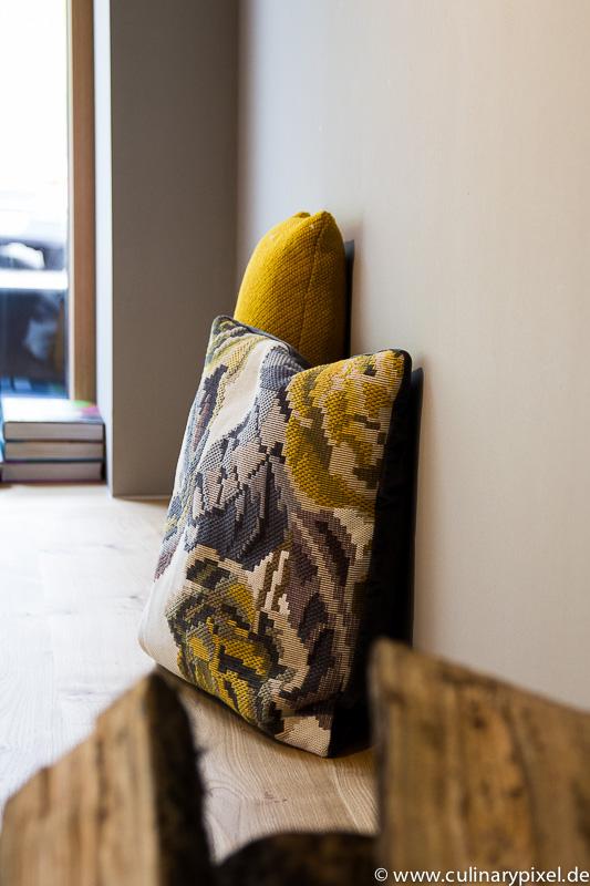 Walliserhof designhotel im brandnertal for Designhotel vorarlberg
