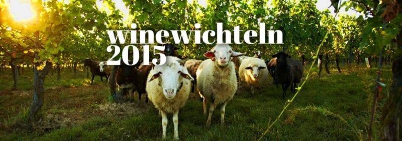 winewichteln 2015