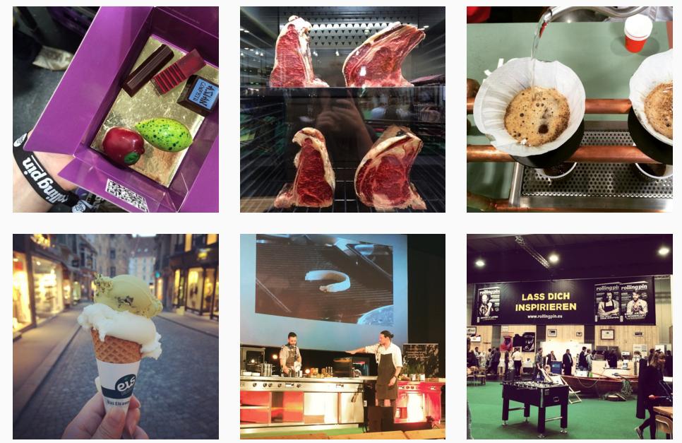 instagram_chefdays2015