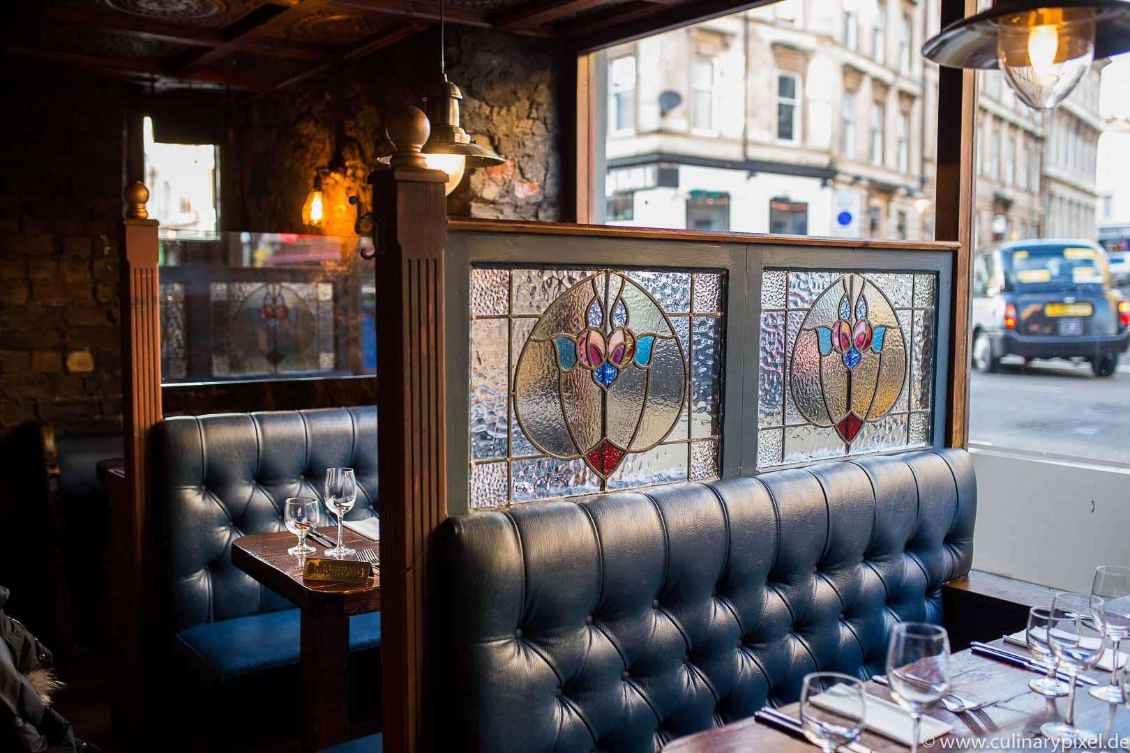 Fantastisch Best Preis Kücheneinheiten Glasgow Galerie ...