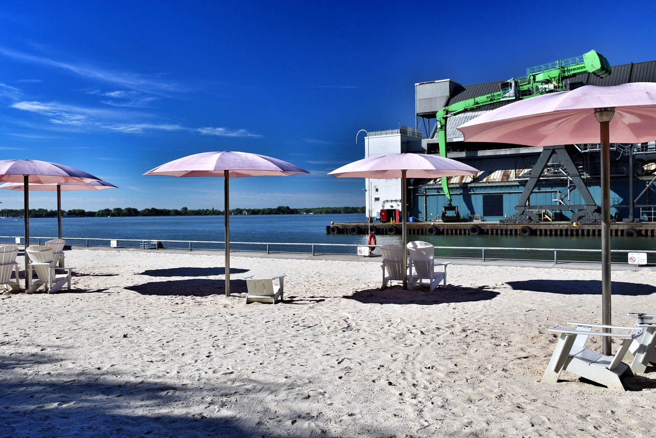 beach_toronto