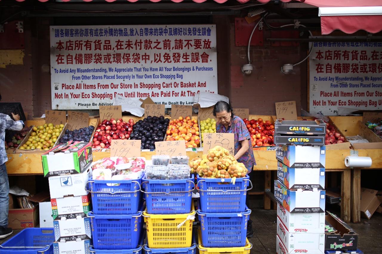chinatown_toronto