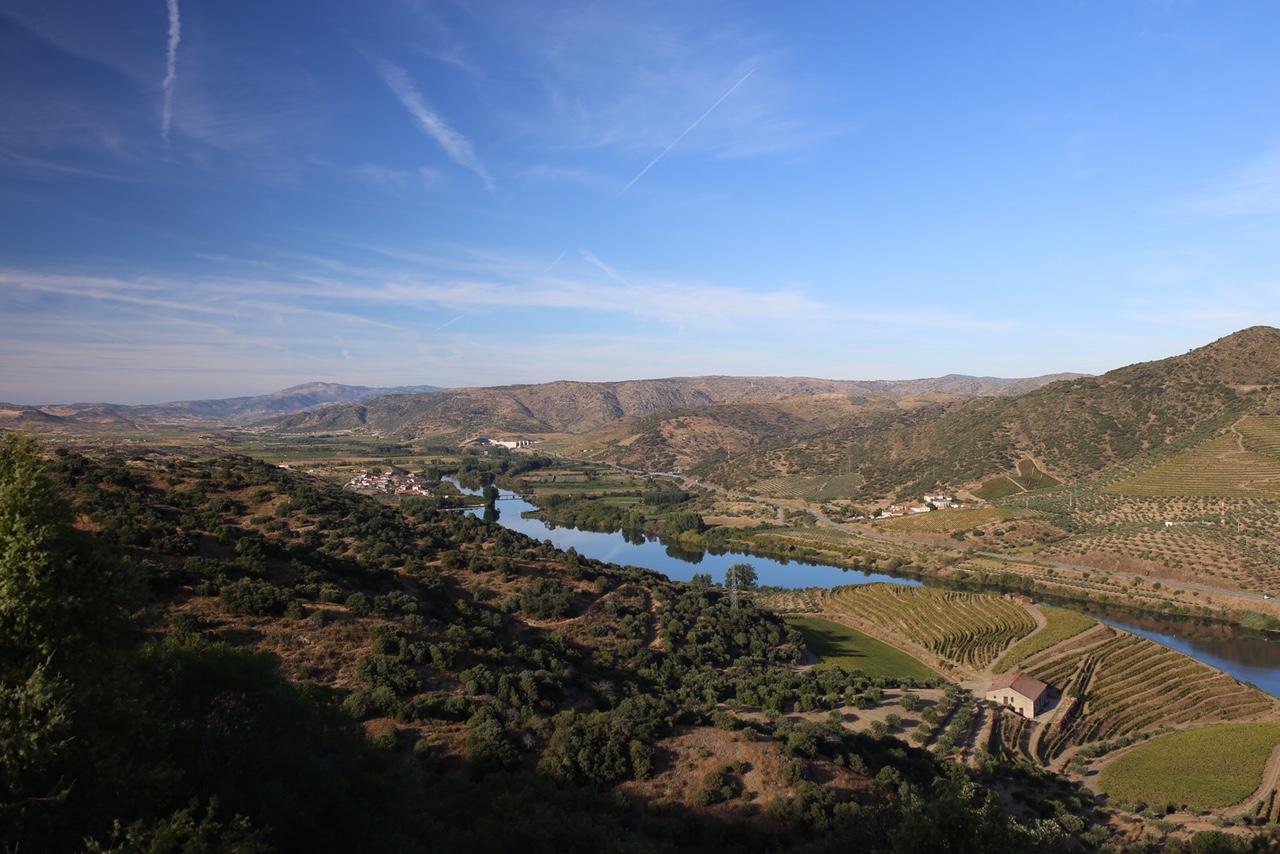 Douro Tal