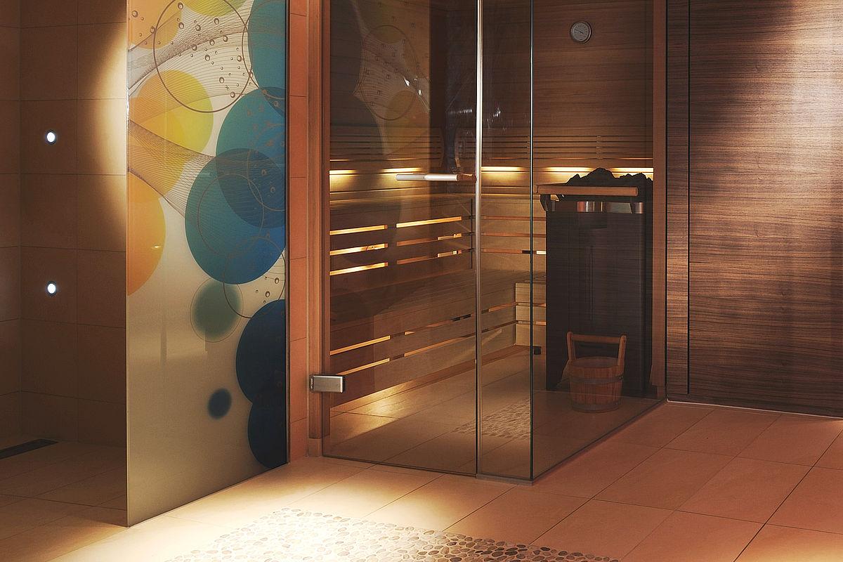 berghotelmaibrunn_sauna