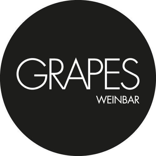 Grapes Weinbar München Cortiina Hotel