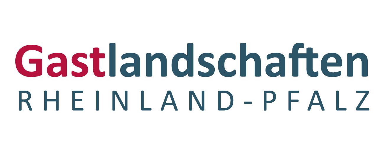 Gastlandschaften Rheinland-Pfalz