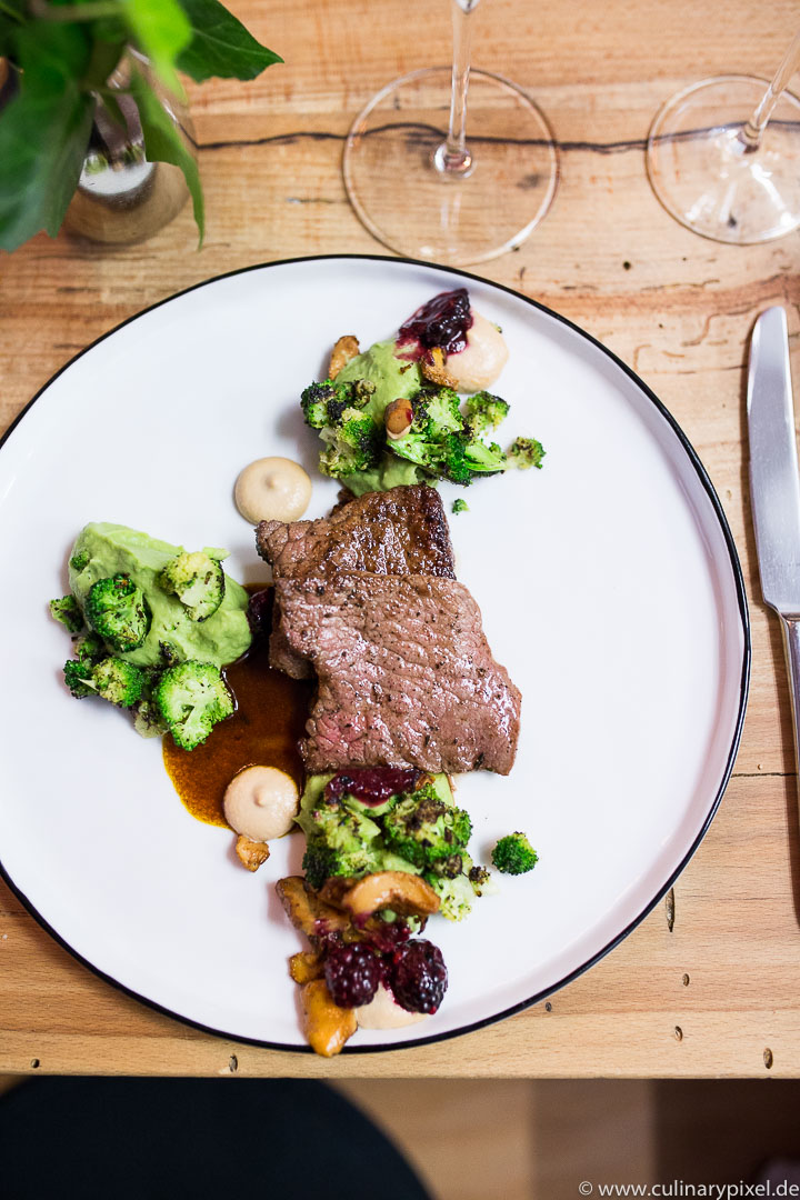 Nürnberg: Kulinarischer City Guide. Tipps für Restaurants, Cafés & Co.