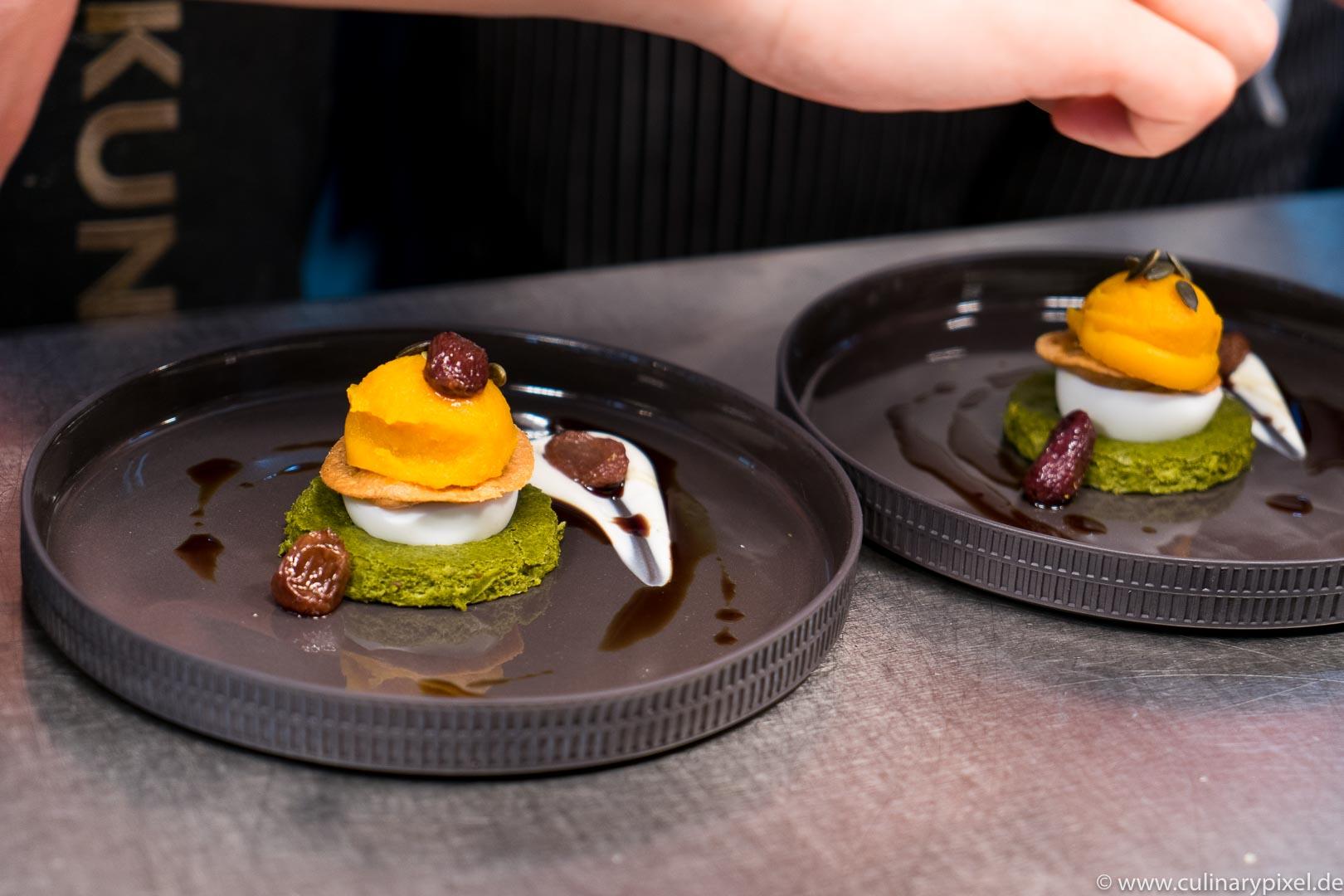 dsc02543 culinary pixel food blog rezepte wein restaurants genuss. Black Bedroom Furniture Sets. Home Design Ideas