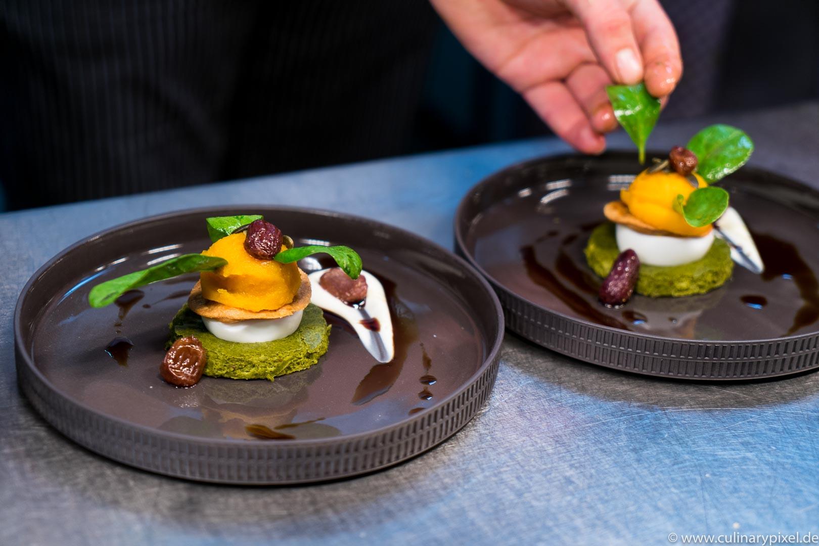 dsc02549 culinary pixel food blog rezepte wein restaurants genuss. Black Bedroom Furniture Sets. Home Design Ideas