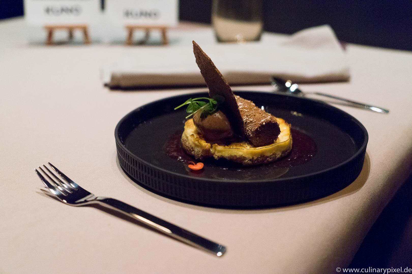 dsc02584 culinary pixel food blog rezepte wein restaurants genuss. Black Bedroom Furniture Sets. Home Design Ideas