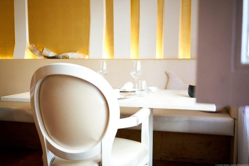Restaurant Zauberlehrling Stuttgart