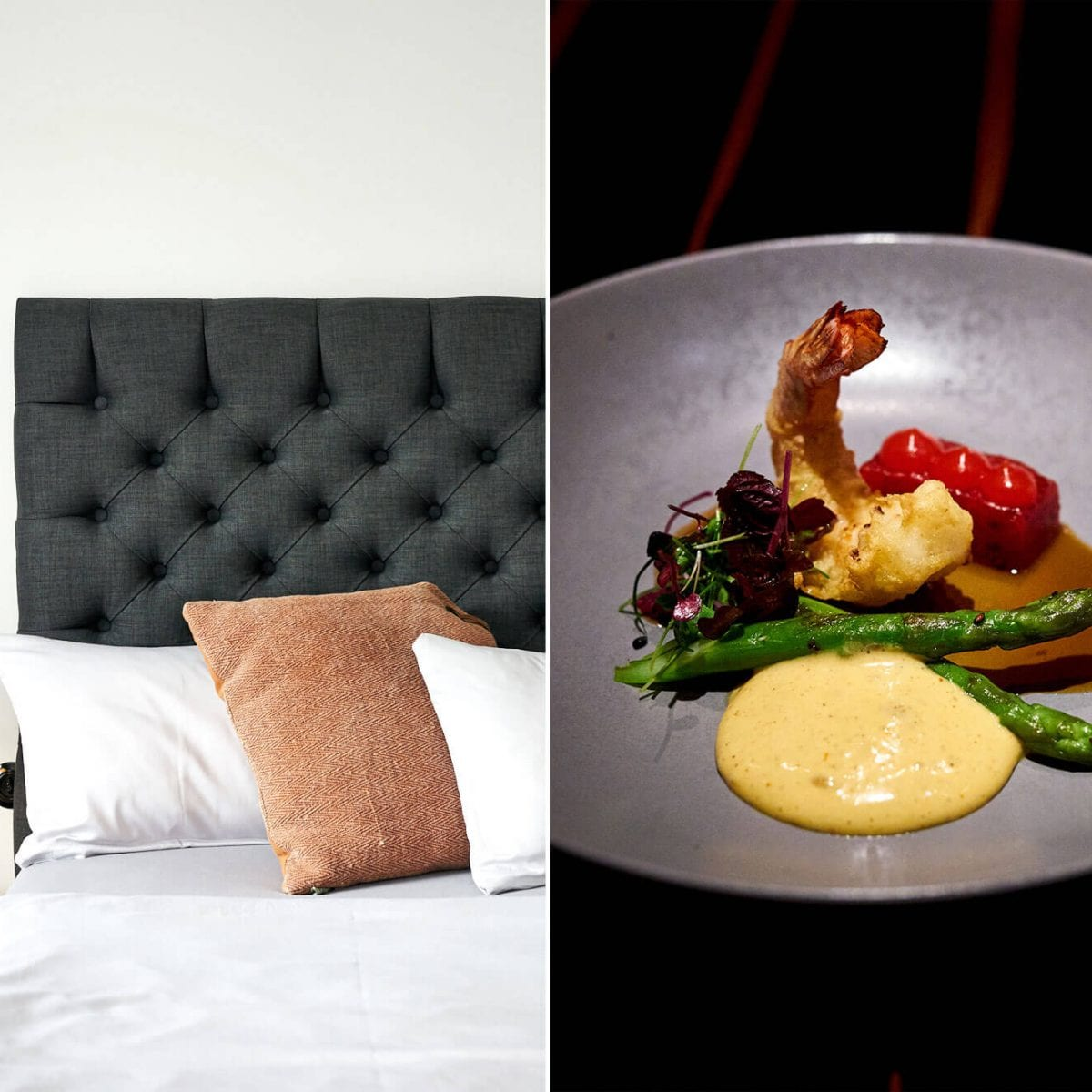 Hotel Restaurant Bachofer, Waiblingen