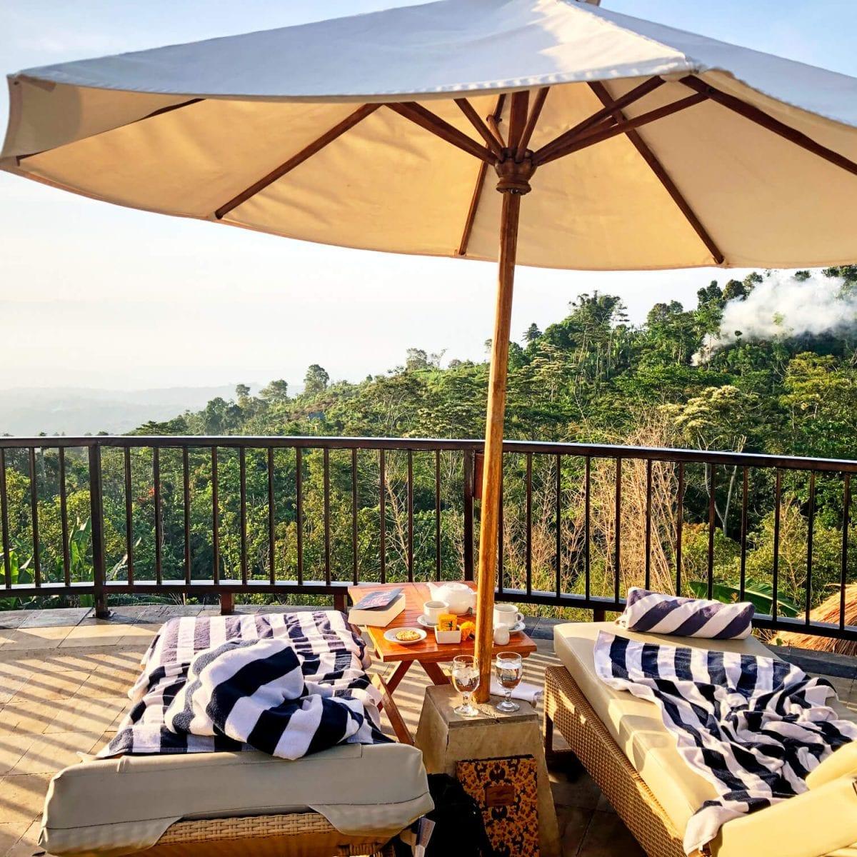 Bali Tipps Rundreise